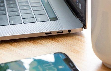 """MacBook Air 13"""" M1 3,2GHz, 8GB, GPU 7Core, SSD 256GB"""