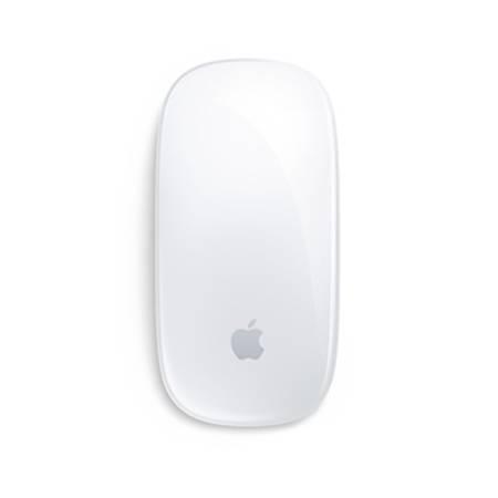 Mysz bezprzewodowa Apple Magic Mouse 2 MLA02ZM/A