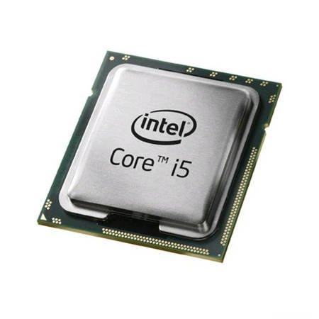 Procesor Intel i5-4570S