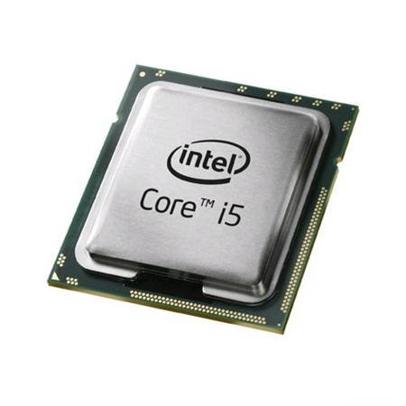 Procesor Intel i5-6500